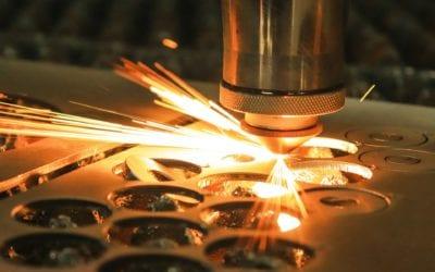 Indul a vállalkozások fejlesztését szolgáló 70%-os pályázat