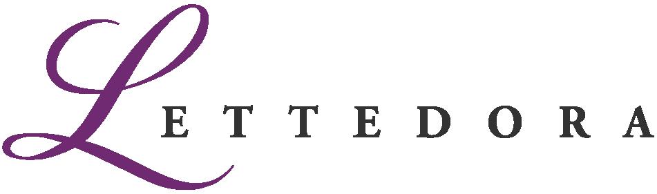 Lettedora