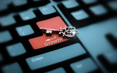 70%-os támogatás a vállalkozások fejlesztésére