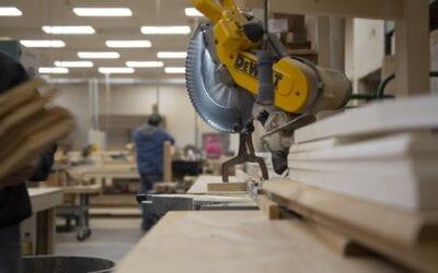 70%-os támogatás a vállalkozások fejlesztésére Pest megyében